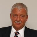 Wolfgang Bartsch - Karlsruhe