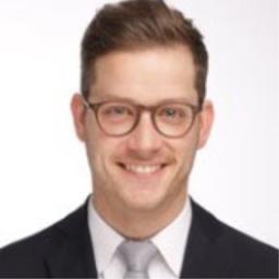 Philip Albrecht's profile picture