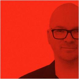 Stefan Budde-Siegel - stefanbuddesiegel Unternehmensgruppe - Berlin