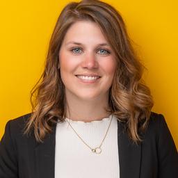 Anne Silber - ottomisu communication GmbH - Heidelberg