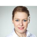 Petra Wiese - München