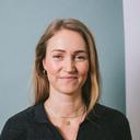 Julia Köster - Berlin