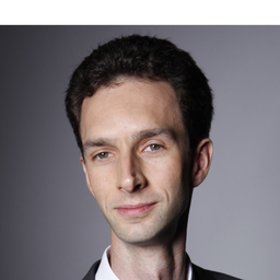 Markus Floßdorf