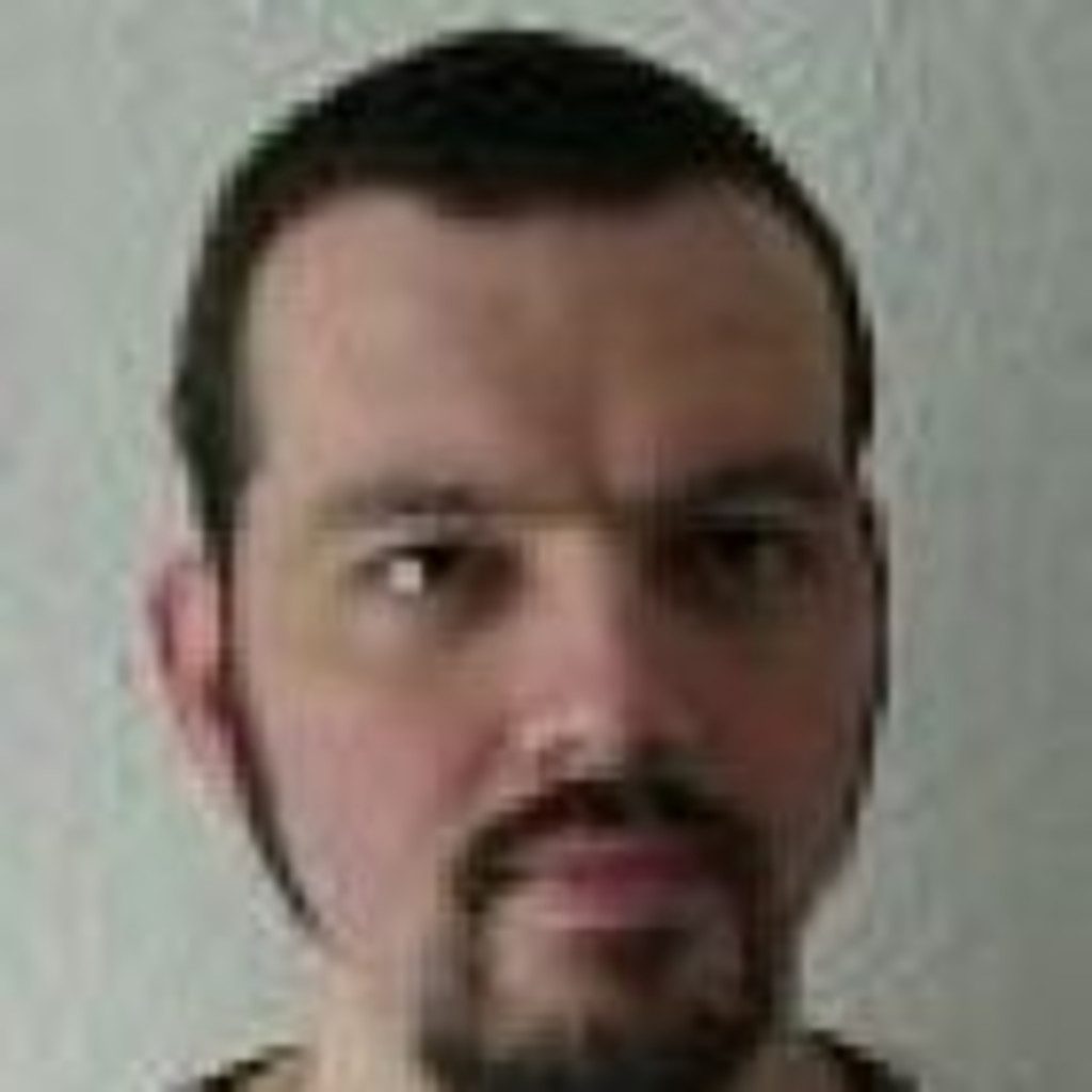 Alexander Greinert Personensuche Kontakt Bilder