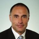 Bernhard Lorenz - Frankfurt