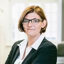 Claudia Hanisch - Soest