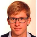 Christoph Fischer - Affing