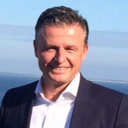 Michael F. Guder's profile picture
