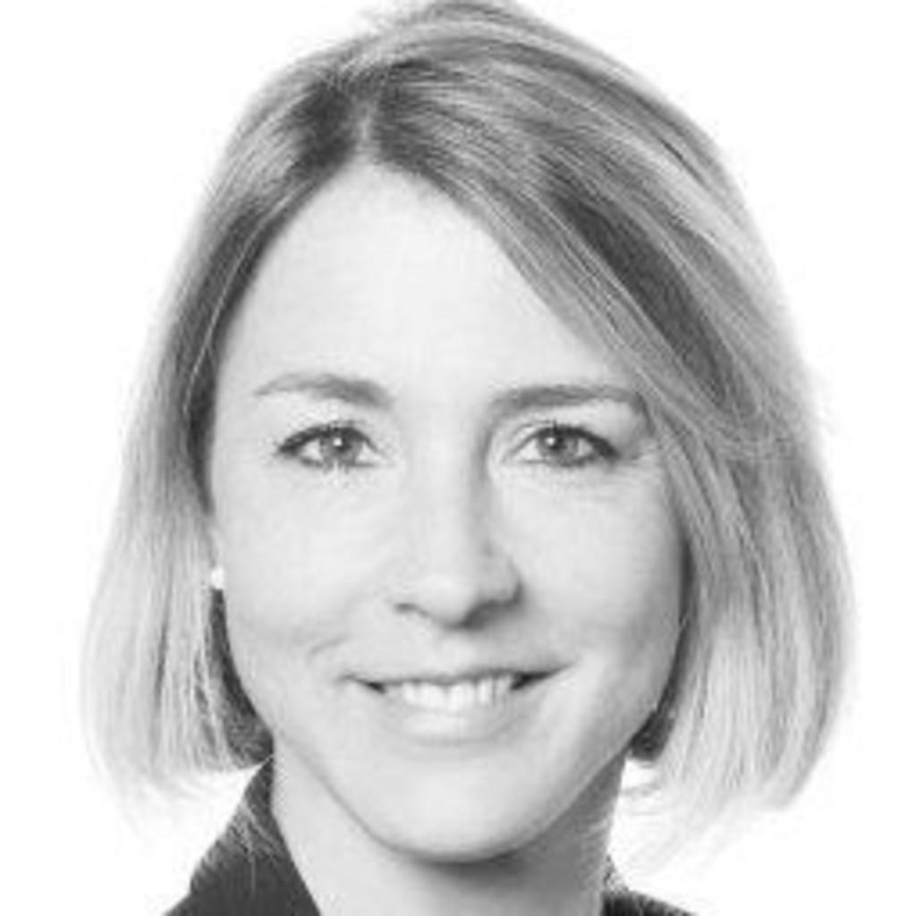 Andrea Brönnimann's profile picture