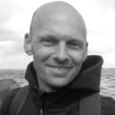 Jan Steffen - Hannover