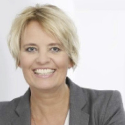Leontien van der Vlist - Kontrast Communication Services - Leiden