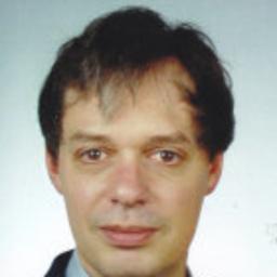 Dipl.-Ing. Olaf Günther - Laserbeschriftung Günther - Menden