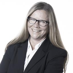 Dr. Claudia Wallner