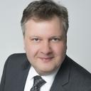 Stephan Martin - Königswinter