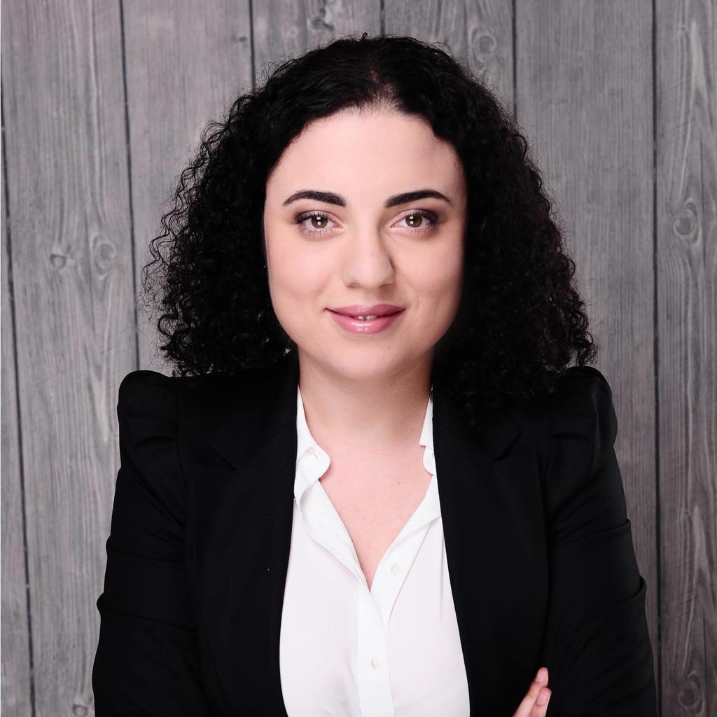 Souhir Ben Nasr's profile picture