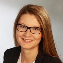 Dr. Cathleen M. Stützer