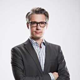 Andreas Weisser - Restaurator für audiovisuelle Medien / www.restaumedia.de - München