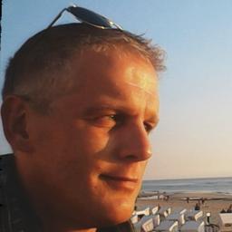 Andre Neumannn