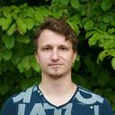 Martin Winkler - Berlin