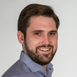 Thomas Gabele's profile picture