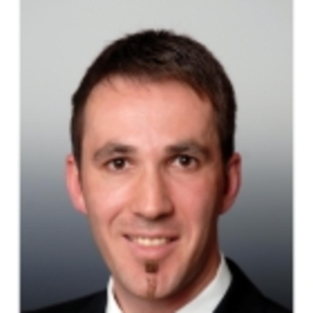 <b>Marius Wirtz</b> - VP, Head of Thermoplastic Polyurethanes (TPU) - Covestro | ... - christian-becker-foto.1024x1024