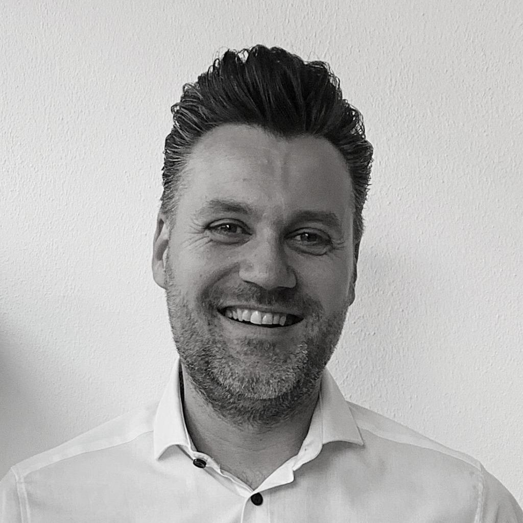 Thomas Gründling's profile picture