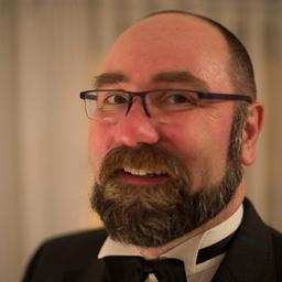 Klaus Mandola
