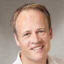 Marcel Henning - Nordstemmen