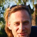 Andreas Burghardt - Wien
