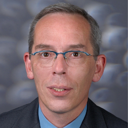 Mag. Wolfgang Brühne's profile picture