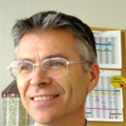 Charles Höhn