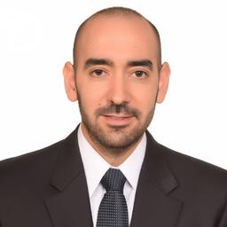 Javier López Jáuregui - GRUENEBIZ - Monterrey