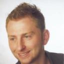 Sebastian Dietz - Friedenfels