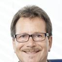 Erwin Müller - St. Georgen