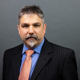 Thomas Michl - Forum Agile Verwaltung e. V. - Weinsberg