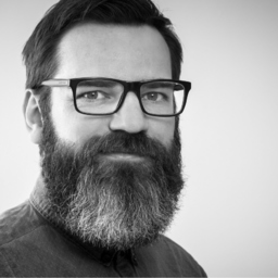 Fabian Groß's profile picture