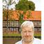 Christoph Krell - Lübeck