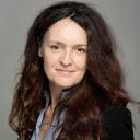 Stephanie Urban-Worbs - Eime