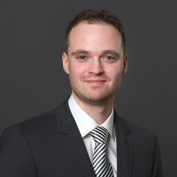 Andreas Kuhn