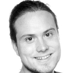 Sebastian Kuschel - wildcard communications GmbH - Augsburg