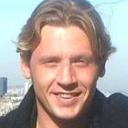 Peter Horstmann - Möckmühl