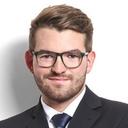 Stefan Kohl - Aachen