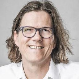 Dirk Schulzke - Gühring KG - Albstadt