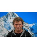 Stefan Herrmann - 3600 Thun 2 Rosenau