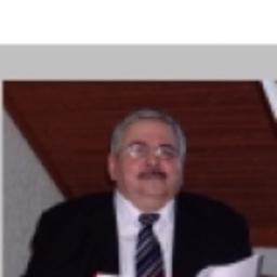 Karl Heinz Schweitzer - ESCON  GmbH - Gerhardsbrunn