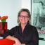 Birgit Fliege - Willich