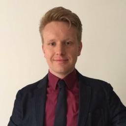 Ing. Matthias Bortfeldt's profile picture