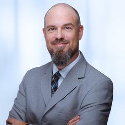Andreas Hodapp-Schneider's profile picture