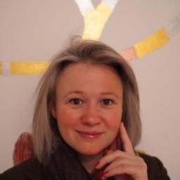 Sonja Pöcksteiner Produktmanagement Marketing Imm Münz