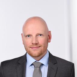 Adrian Scholl - OSRAM GmbH - München
